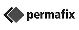 Permafix