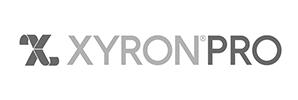 Xyron Pro