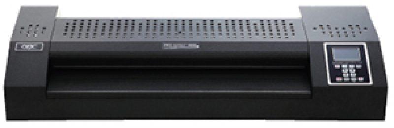 GBC Pro Series 4600 A2